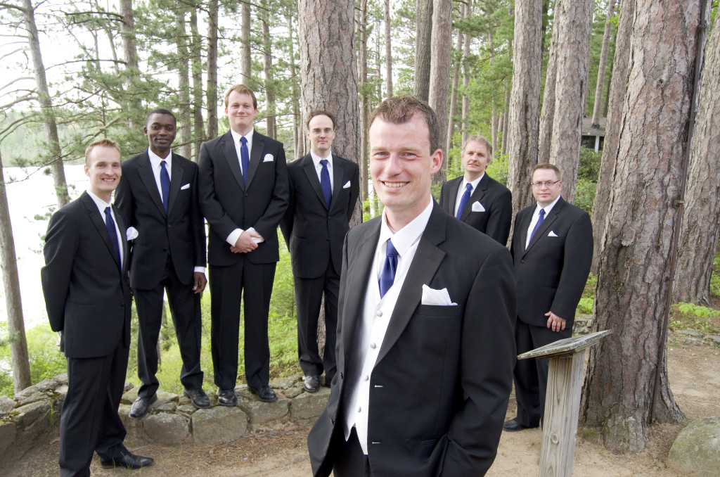 wedding photographers in the Adirondacks