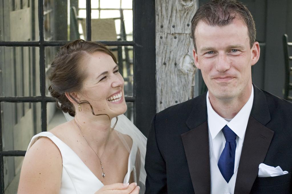 Lake Placid wedding photographers