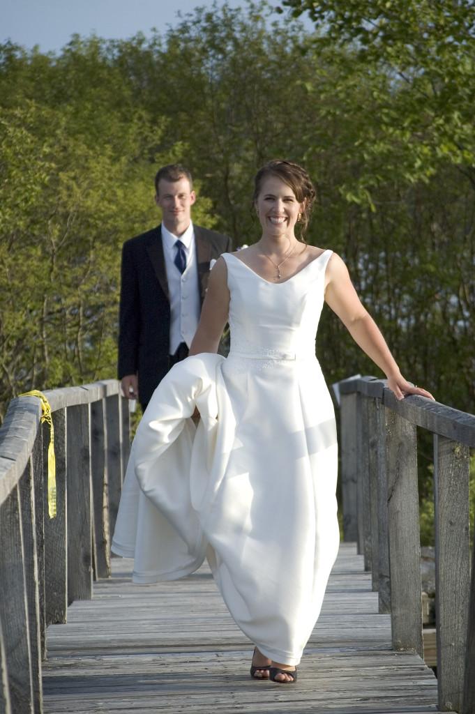 Adirondacks wedding photographers