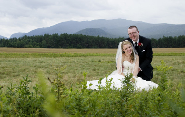 2014 Signature Wedding