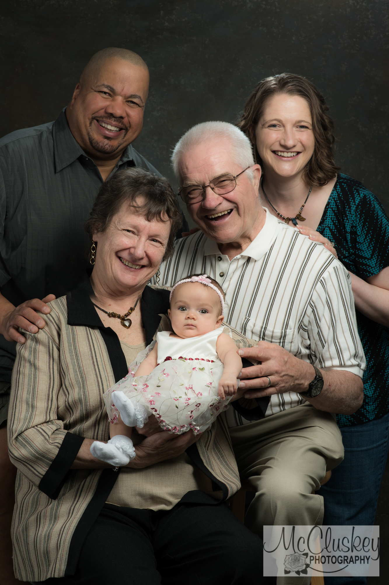 family photographers Ogdensburg