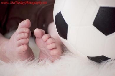 baby-photographers-ogdensburg