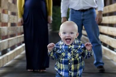Baby photographers canton ny