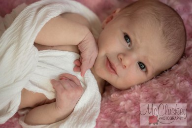 newborn-photographers-near-canton-ny