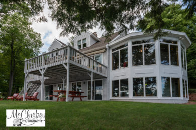 homes for sale in the adirondacks