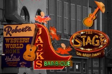 2007-12-Nashville121B