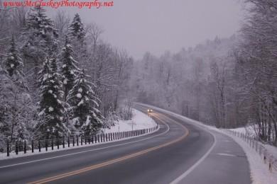 2008-12-AdirondackWinter03