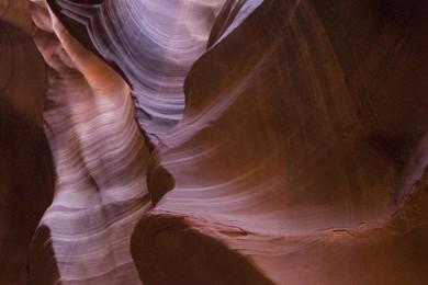 2008-3-SB-Antelope-Canyon-04