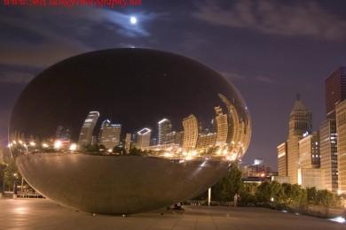 2008-6-Chicago207