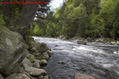 2011-05-LakePlacid07