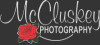 McCluskey Photography LLC
