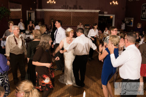 weddings at the club in canton
