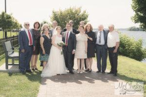 best wedding photographer clayton