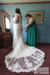 wedding dress massena ny