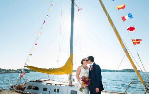Wedding-Photographers-01