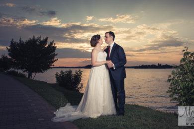 Wedding-Photographers-02