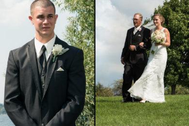 Wedding-Photographers-10