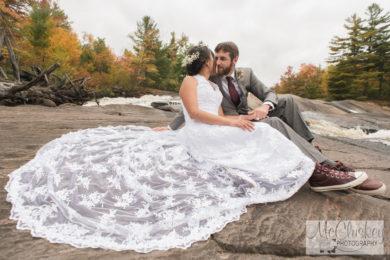 Wedding-Photographers-11