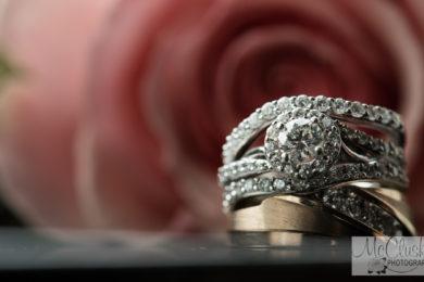 Wedding-Photographers-21