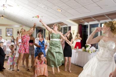 Wedding-Photographers-25