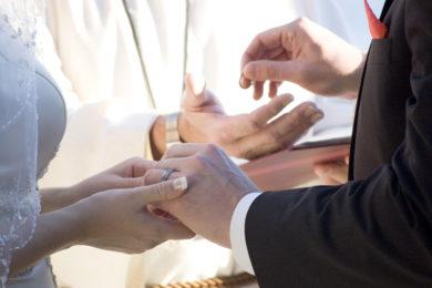 Wedding-Photographers-27