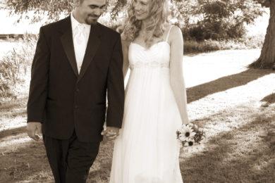 Wedding-Photographers-30