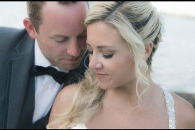 Wedding-Photographers-35