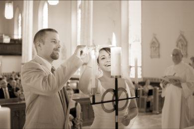 Wedding-Photographers-38