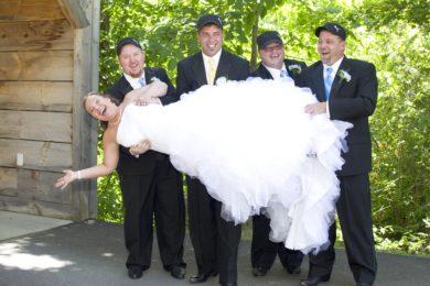 Wedding-Photographers-39