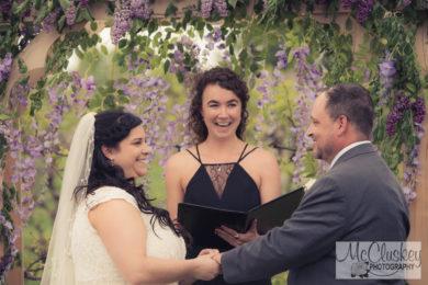 Wedding-Photographers-51