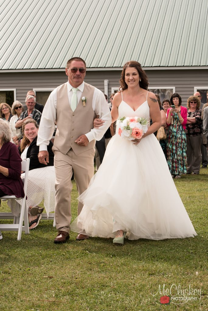 wedding venues near ogdensburg