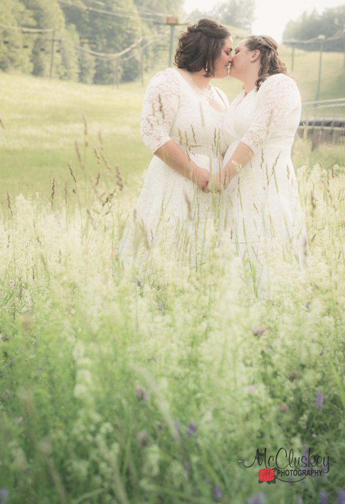 lgbt wedding photographers near