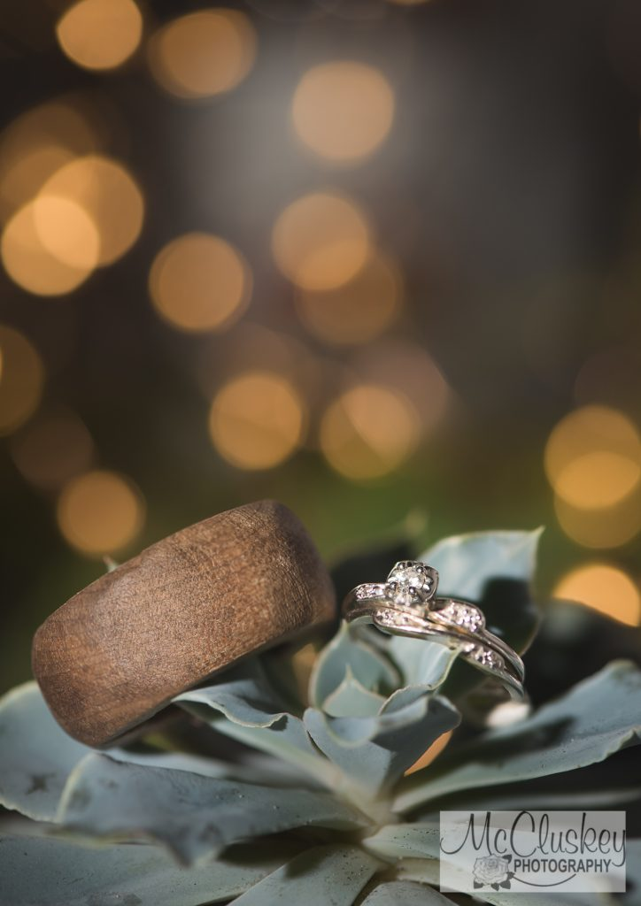 Where to buy engagement rings near Gouverneur