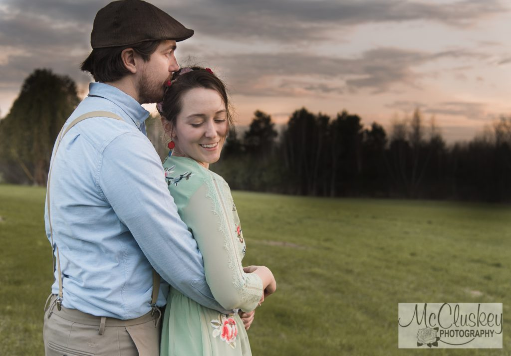 wedding photographers in Gouverneur